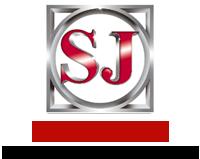 San Jose Asesores